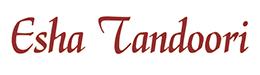 Esha Tandoori