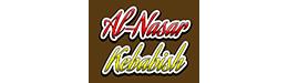 Al-Nasar Kebabish