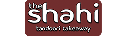 The Shahi Tandoori