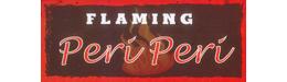 Flaming Peri Peri