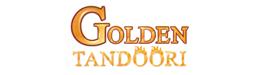 Golden Tandoori