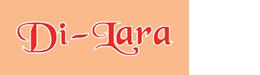Di-Lara