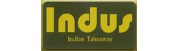 Indus Takeaway