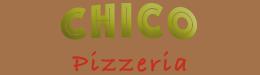 Chico Pizzeria