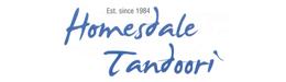 Homesdale Tandoori