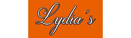 Lydias