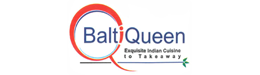 Balti Queen
