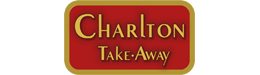 Charlton Indian Takeaway