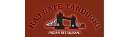 Raj Gate Tandoori