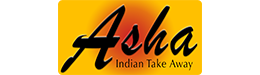 Asha Indian Takeaway