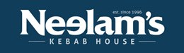 Neelams Kebab House