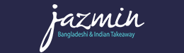 Jazmin Indian Takeaway