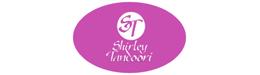 Shirley Tandoori