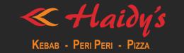 Haidy's
