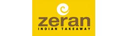 Zeran