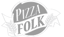 Pizza Folk