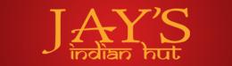Jay's Indian Hut