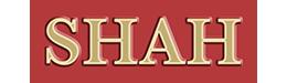 Shah Indian Takeaway