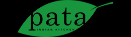 Pata Indian Kitchen