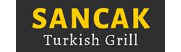 Sancak Turkish Grill