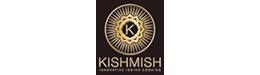Kishmish Go