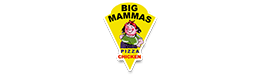 Big Mammas Pizza & Chicken