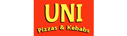Uni Pizza & Kebabs