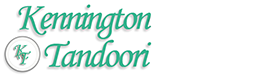 Kennington Tandoori