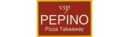 VSP Pepino