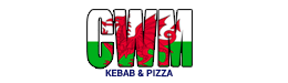 Cwm Kebab House