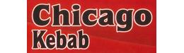 Chicago Kebab