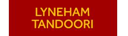 Lyneham Tandoori