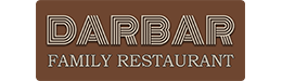 Darbar Family Restaurant & Takeaway