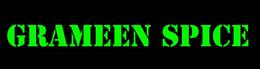 Grameen Spice