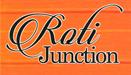 Roti Junction