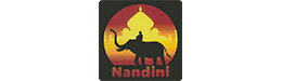 Nandini Indian Restaurant
