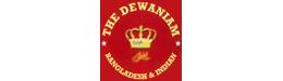 The Dewaniam