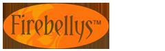 Firebellys
