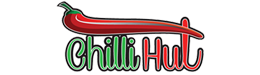 Chilli Hut Fast-Food