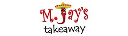 M.Jays