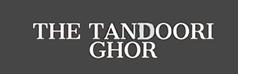 Tandoori Ghor