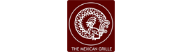 Mexican Grille