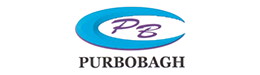 Purbobagh