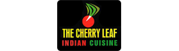 The Cherry Leaf