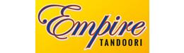 Empire Tandoori