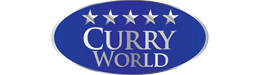 The Curry World