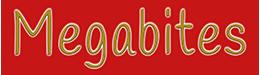 Megabites