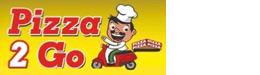 Pizza 2 Go A4