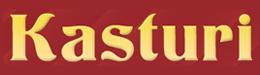 Kasturi
