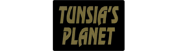 Tunsia's Planet